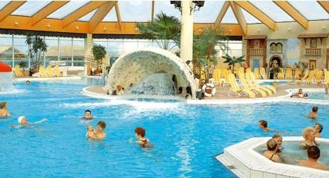 bad wilsnack therme hotel